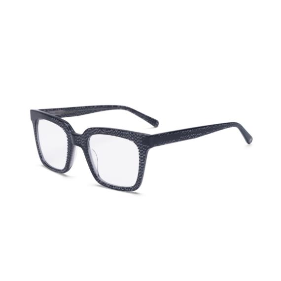 Kép 1/3 - KreuzbergKinder optikai szemüveg