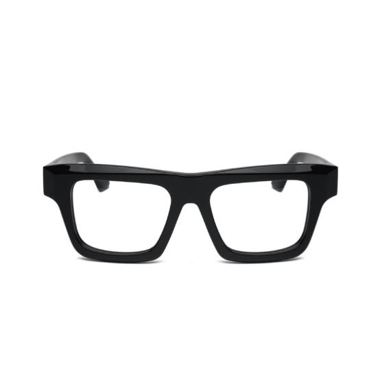 Kép 2/2 - Kreuzberg Kinder szemüveg keret front