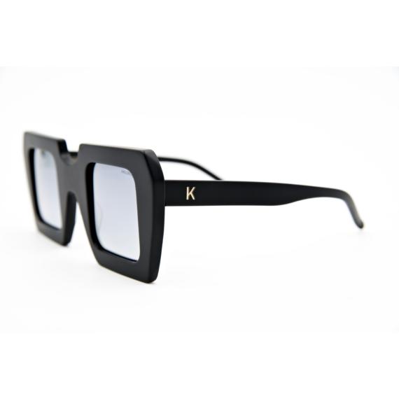 Kép 1/3 - KreuzbergKinder napszemüveg
