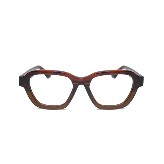 Kép 2/3 - Kreuzberg Kinder szemüveg keret front