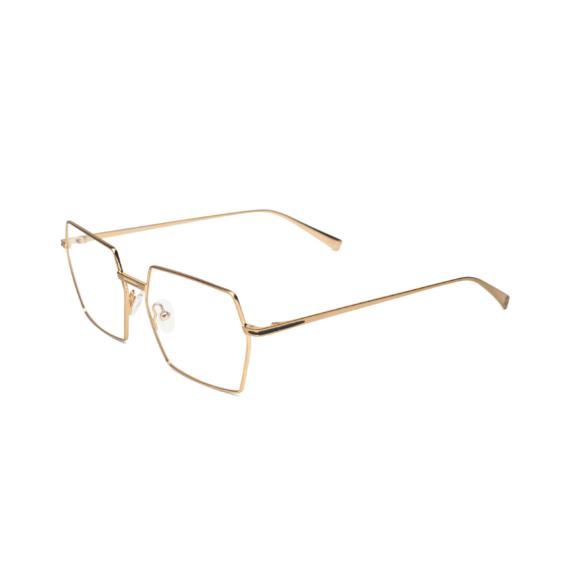 Kép 1/2 - KreuzbergKinder optikai szemüveg