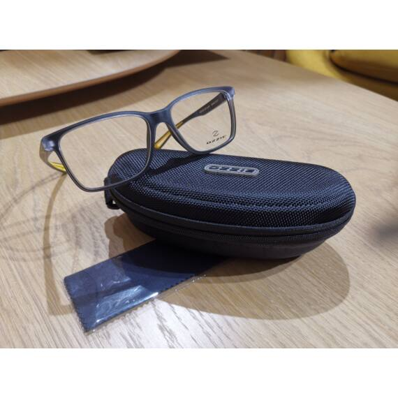 Kép 2/5 - OZZIE Clip-on szemüveg