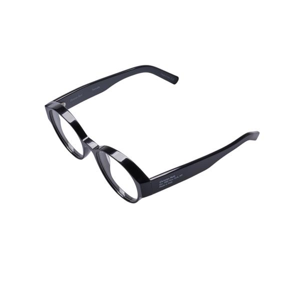 Kép 1/2 - Christian Roth optikai szemüveg