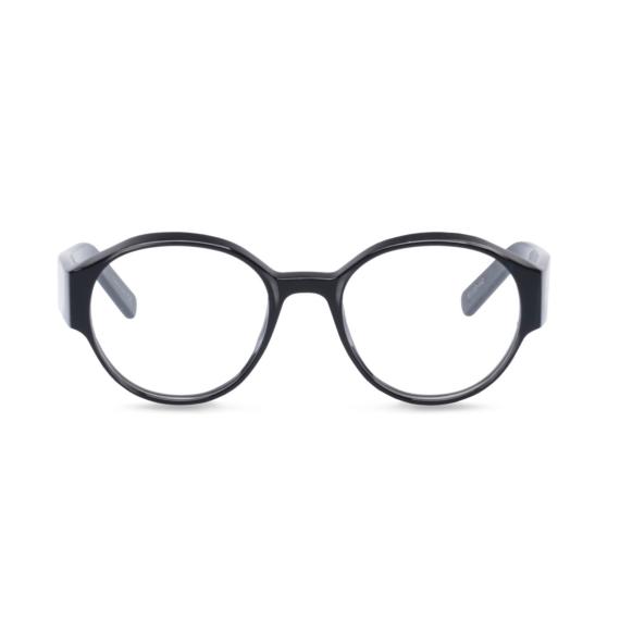 Kép 3/3 - Christian Roth optikai szemüveg front