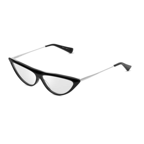 Kép 1/3 - Christian Roth optikai szemüveg