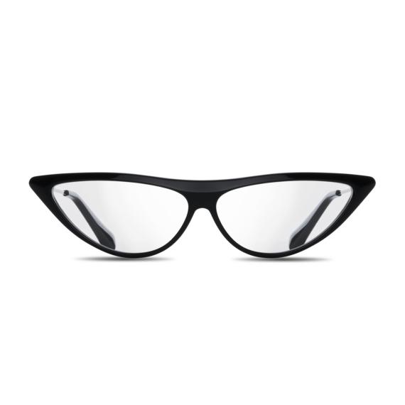 Kép 2/3 - Christian Roth optikai szemüveg front