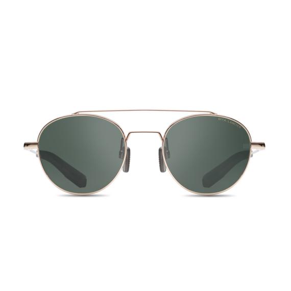 Kép 2/3 - DITA Lancier napszemüveg front