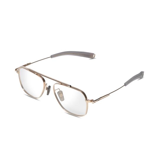 Kép 1/2 - DITA Lancier optikai szemüveg