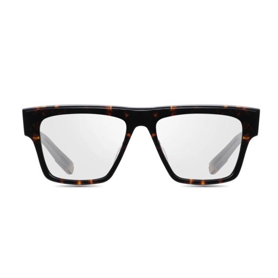 Kép 2/3 - DITA Lancier optikai szemüveg front