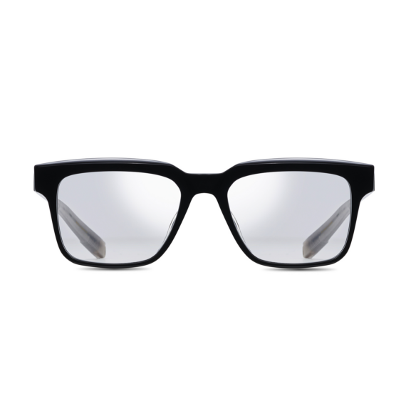 Kép 2/2 - DITA Lancier optikai szemüveg front