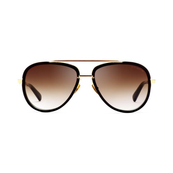 Kép 2/3 - DITA napszemüveg front
