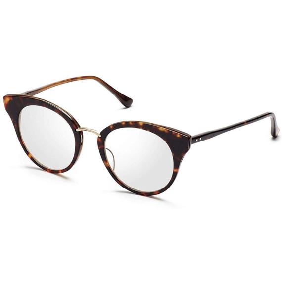 Kép 1/2 - DITA optikai szemüveg
