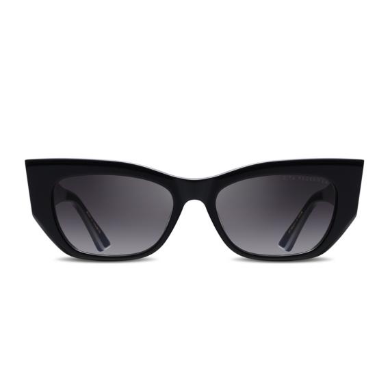 Kép 2/2 - DITA napszemüveg front