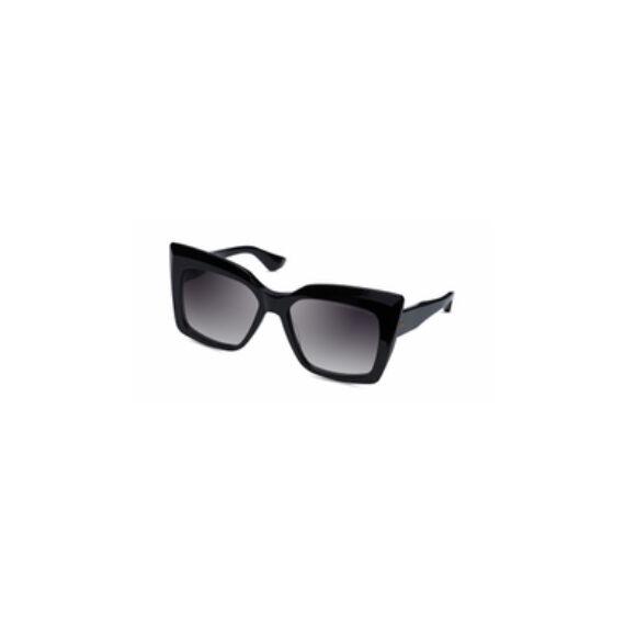 Kép 1/3 - Dita napszemüveg