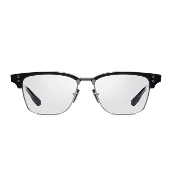 Kép 2/2 - DITA optikai szemüveg front
