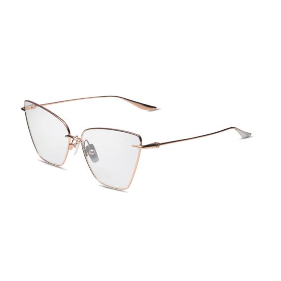 Kép 1/3 - DITA optikai szemüveg