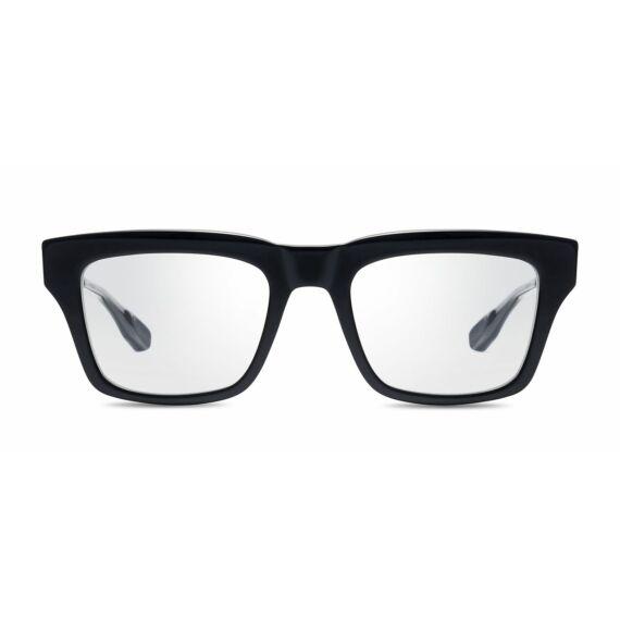 Kép 3/3 - DITA optikai szemüveg front