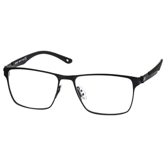 Kép 1/3 - Ozzie optikai szemüveg