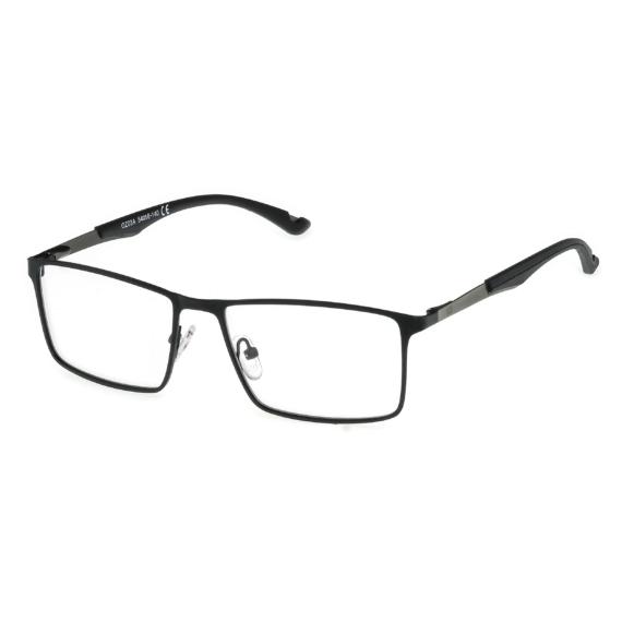 Kép 1/2 - Ozzie optikai szemüveg