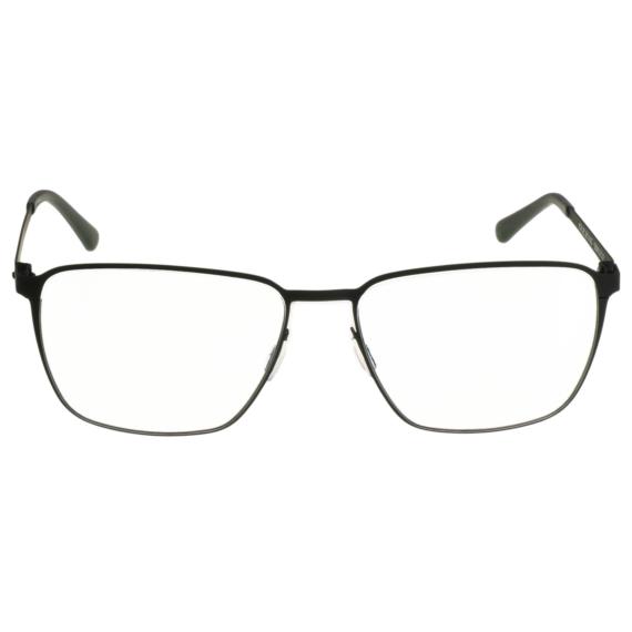 Kép 2/3 - Ozzie optikai szemüveg keret front