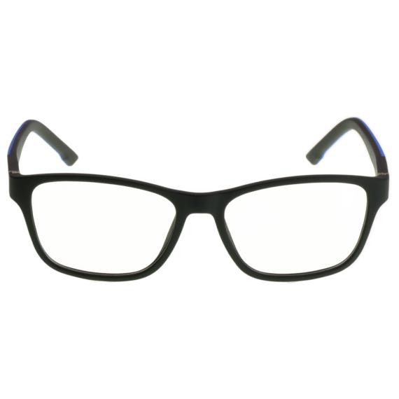 Kép 2/2 - Ozzie optikai szemüveg keret front