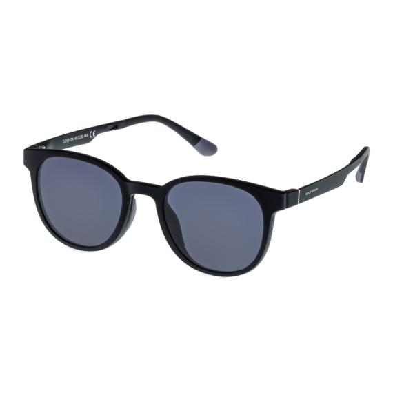 Kép 1/4 - Ozzie Clipon szemüveg