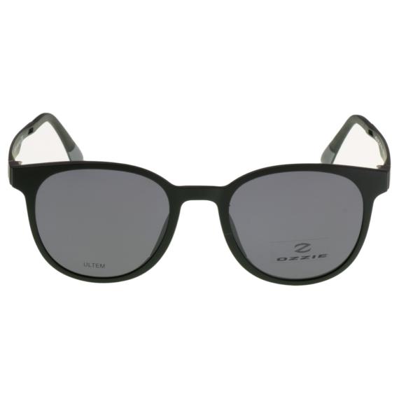 Kép 4/5 - Ozzie Clipon szemüveg front
