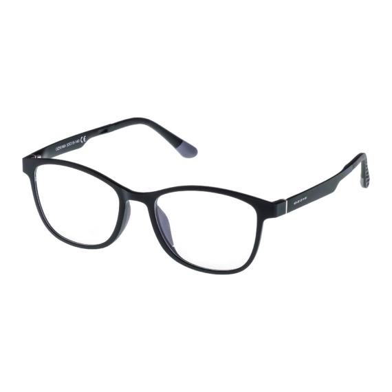 Kép 3/5 - OZZIE Clip-on szemüveg