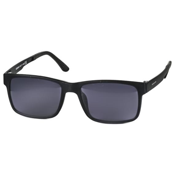Kép 1/5 - Ozzie Clipon szemüveg