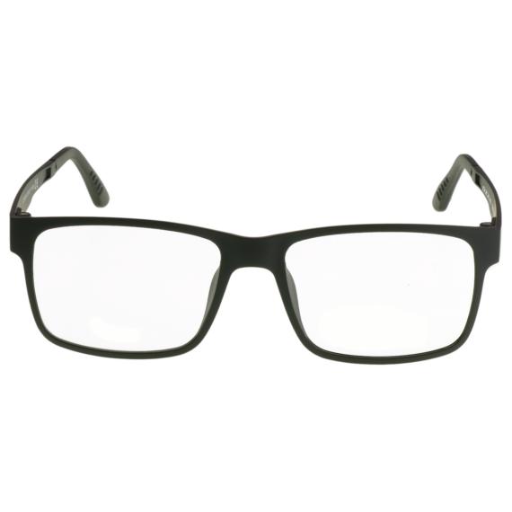 Kép 5/5 - OZZIE Clip-on szemüveg