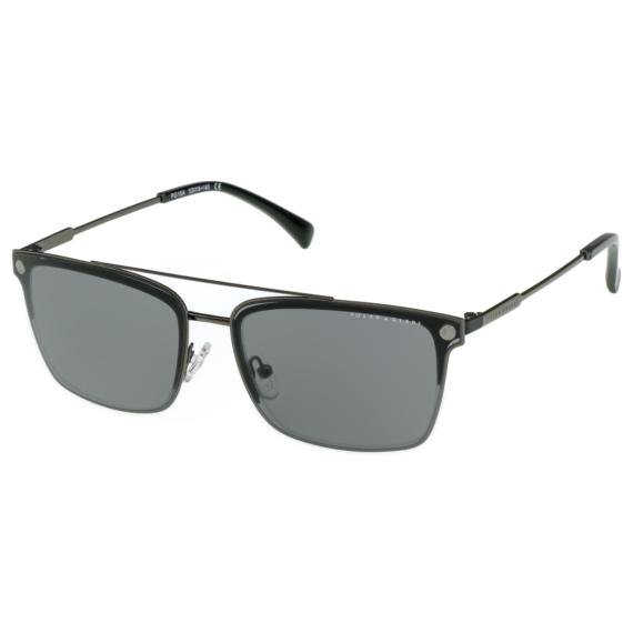 Kép 1/5 - Polar Glare Clipon szemüveg