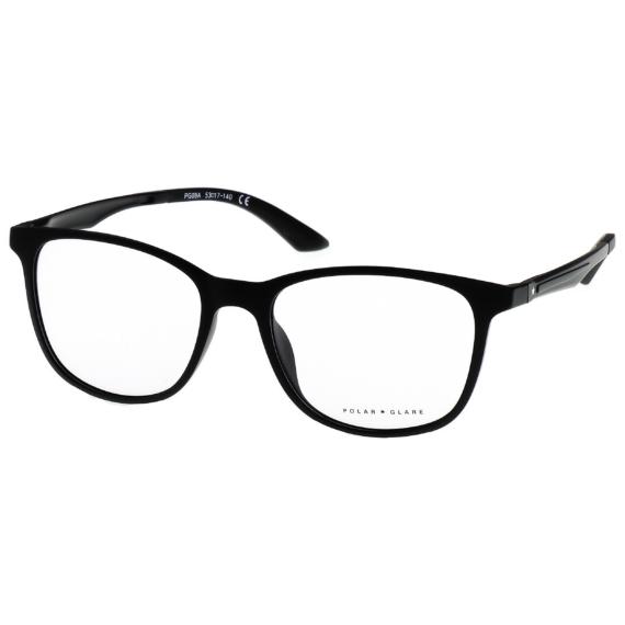 Kép 2/3 - Polar Glare Clipon szemüveg front