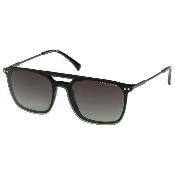 Kép 1/3 - Polar Glare Clipon szemüveg