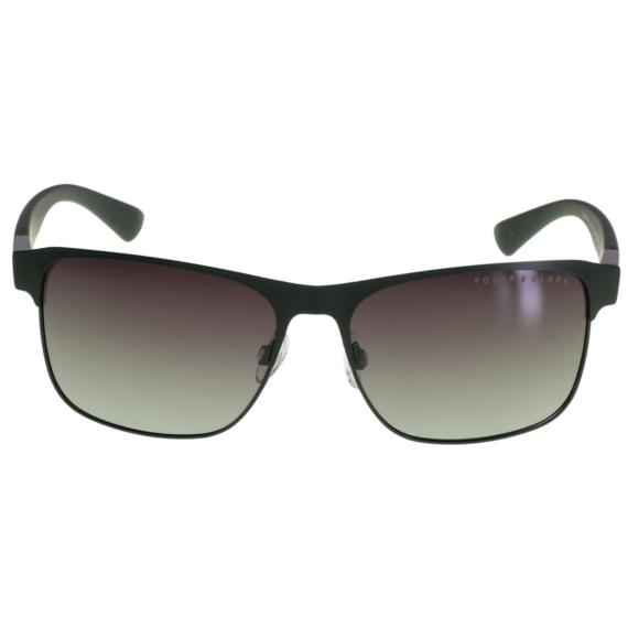 Kép 2/3 - Polar Glare napszemüveg front