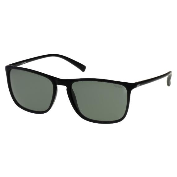 Kép 1/2 - PolarGlare napszemüveg