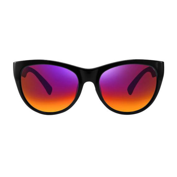 Kép 2/2 - REVO napszemüveg