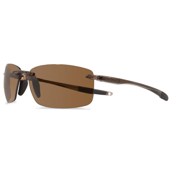 Kép 1/2 - REVO napszemüveg