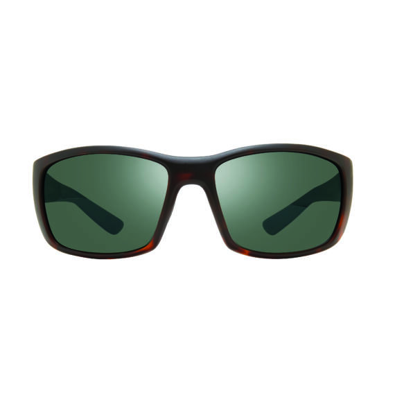 Kép 2/2 - REVO napszemüveg profil