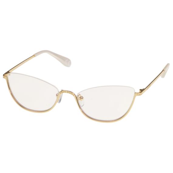 Kép 1/2 - Valentin Yudashkin szemüveg keret