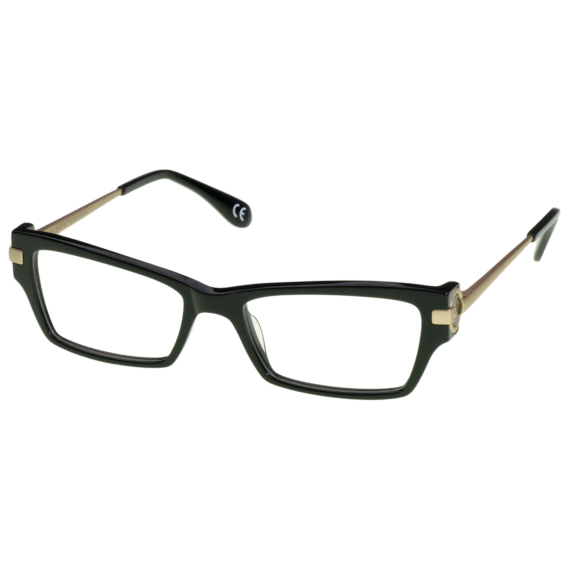 Kép 1/3 - Valentin Yudashkin szemüveg keret