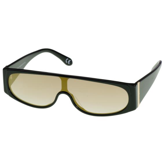 Kép 1/3 - Valentin Yudashkin napszemüveg