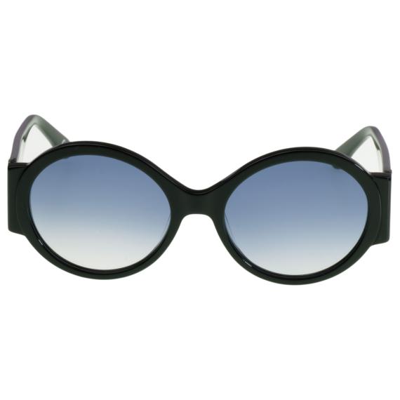 Kép 2/3 - Valentin Yudashkin napszemüveg front