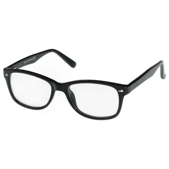 Kép 1/3 - ViewOptics Basic optikai szemüveg