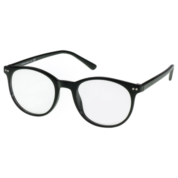 Kép 1/2 - ViewOptics Basic optikai szemüveg