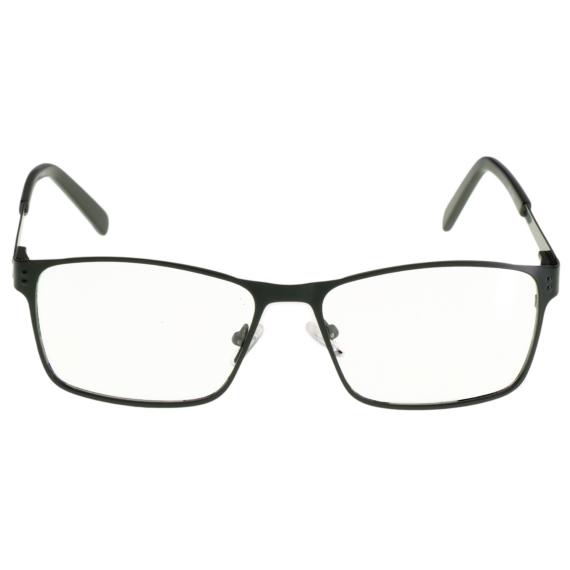 Kép 2/3 - View Optics Casual optikai szemüveg keret front
