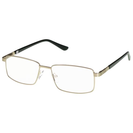 Kép 1/3 - ViewOptics Casual optikai szemüveg