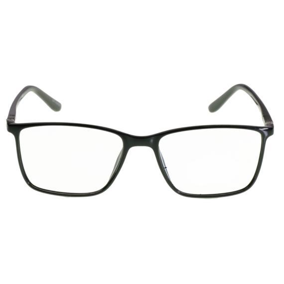Kép 2/2 - View Optics Casual optikai szemüveg keret front
