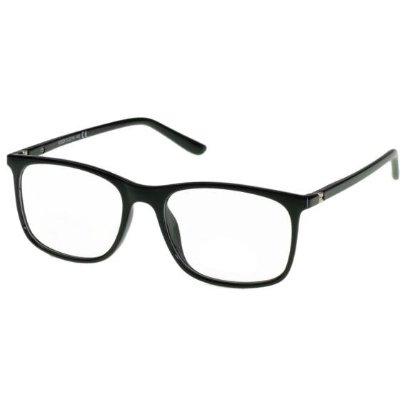 Kép 1/2 - ViewOptics Casual optikai szemüveg
