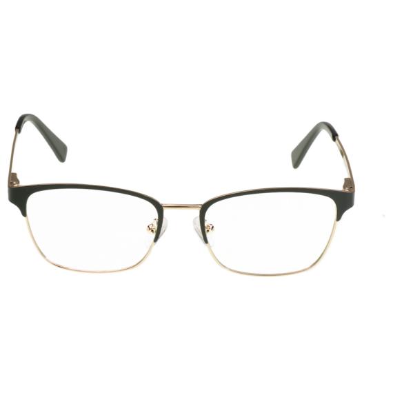 Kép 2/2 - View Optics Chic optikai szemüveg keret front