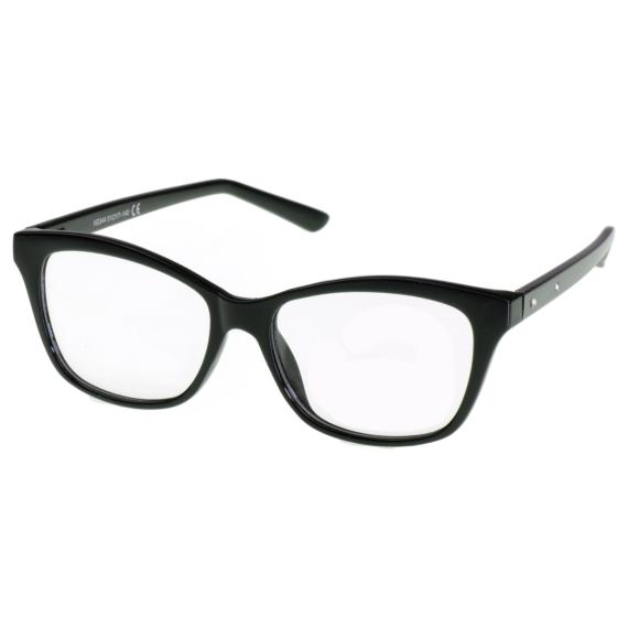 Kép 1/3 - ViewOptics Chic optikai szemüveg